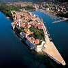 The Island of Rab I. (Croatia)